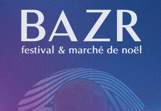 [Festival] Bazr Festival
