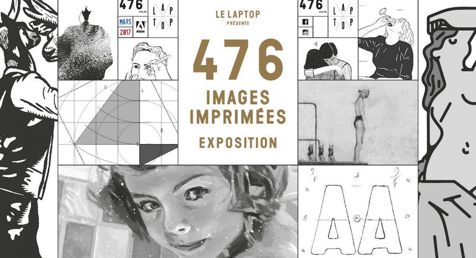 476 @ Le Laptop
