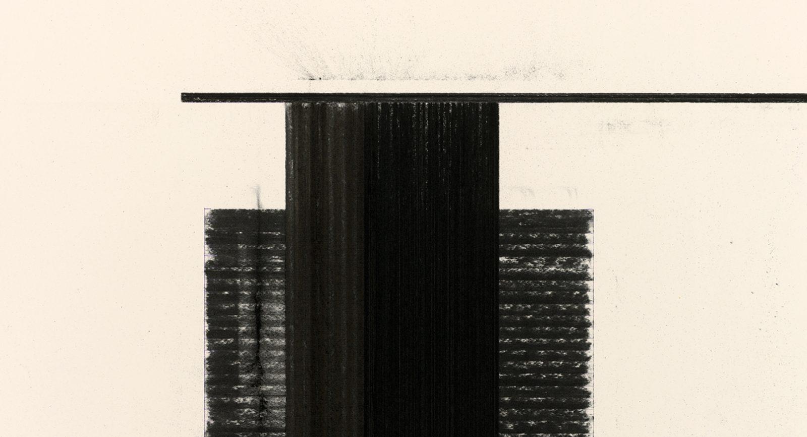 Blanka – Yasuda