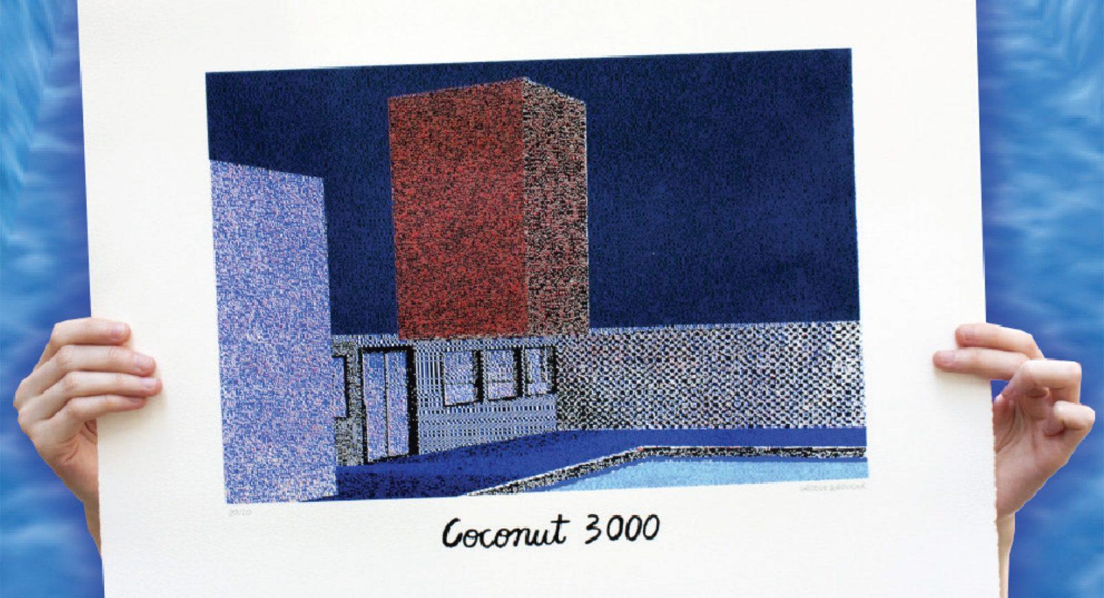 Groduk & Boucar