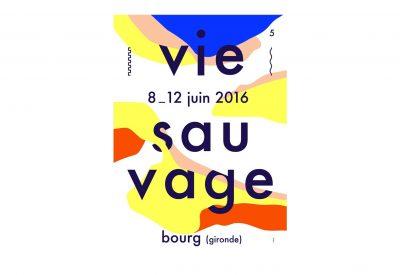 [Festival] Vie sauvage #5