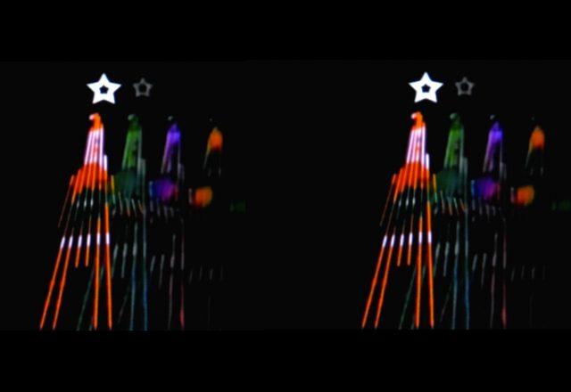 [Video Premiere] KCIDY – Nuit d'Été