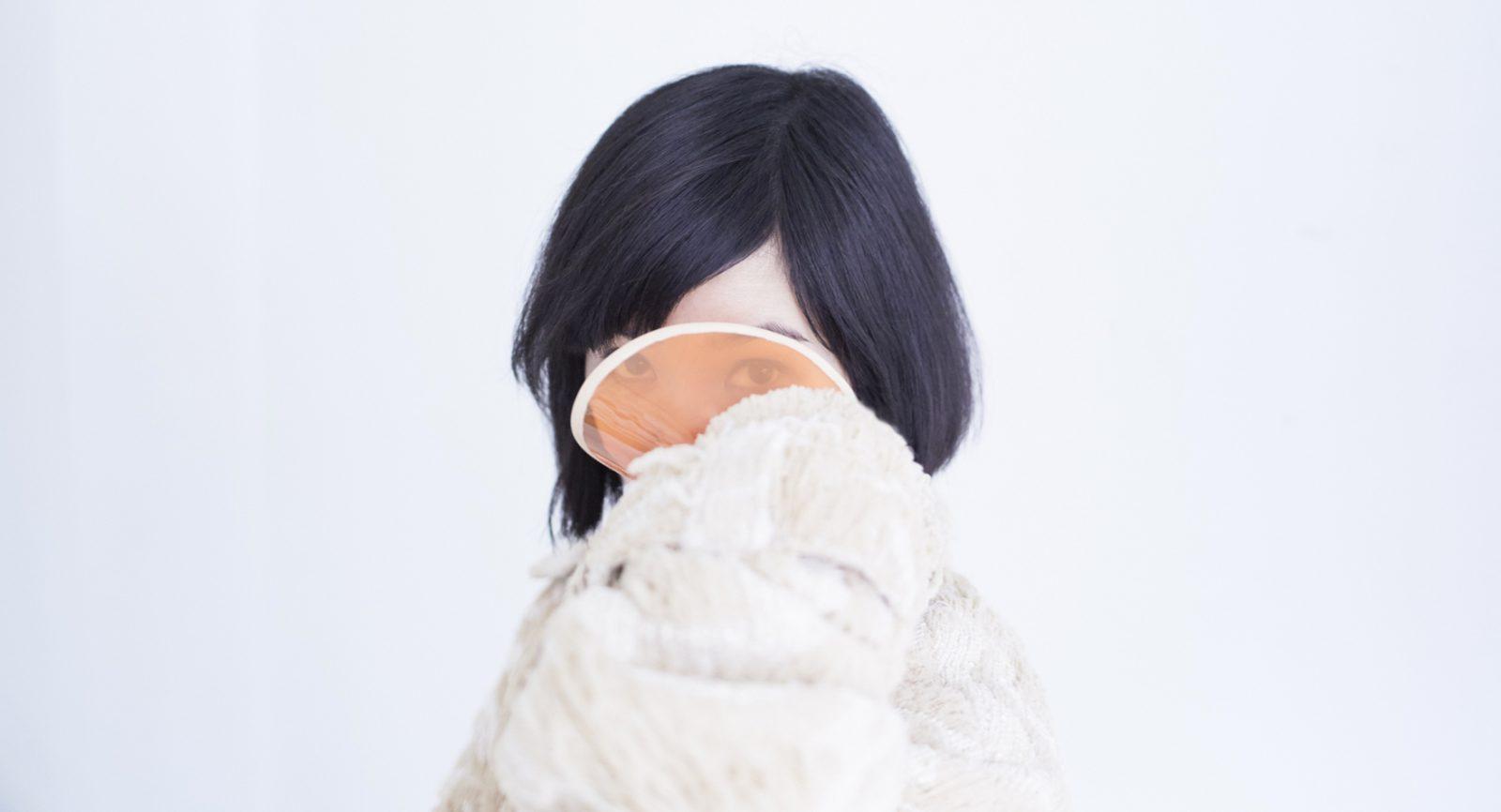 10 morceaux par… Kumisolo