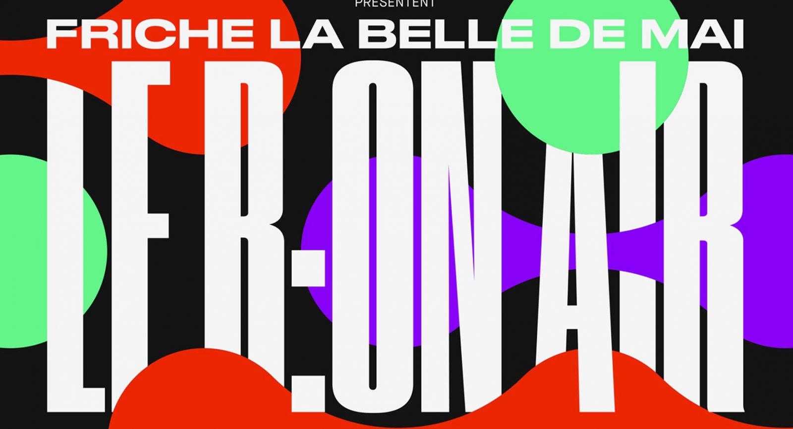 [Festival] Le B:on Air