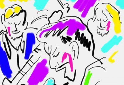 [Kiblind Live] Les 10 ans de Sourdoreille