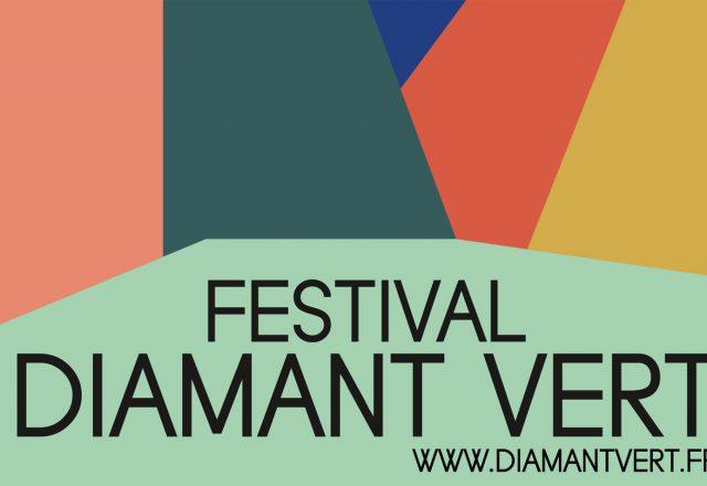 [Festival] Diamant Vert #3