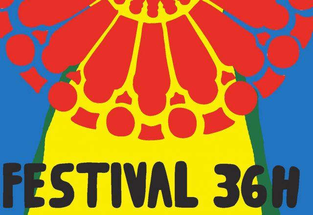 Festival 36h