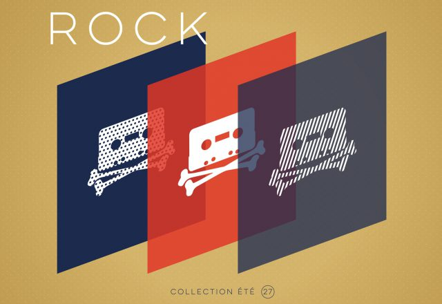 [Festival] La Route du Rock 2017