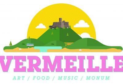 [Festival] Vermeille Festival 2017
