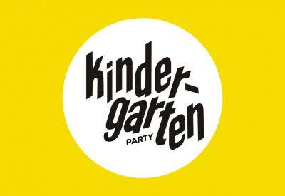[Soirée] Kindergarten #02