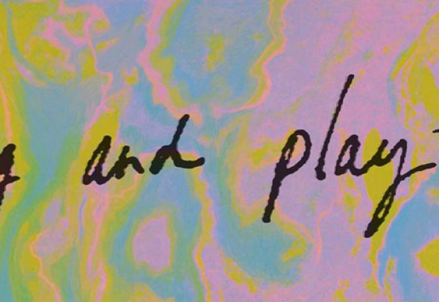 [Festival] PLUG & PLAY #8