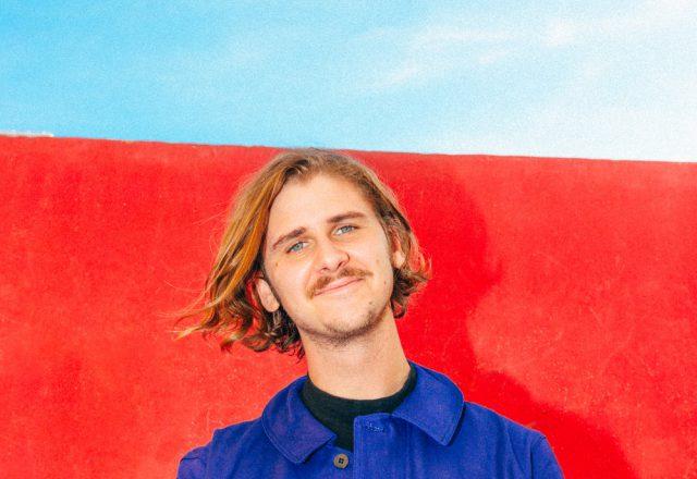 [Interview] Voyou @Trans musicales de Rennes