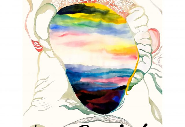 [Exposition] Les cavités du temps par Louise Duneton