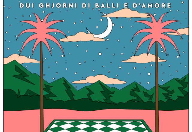 [Festival] Ballà Boum