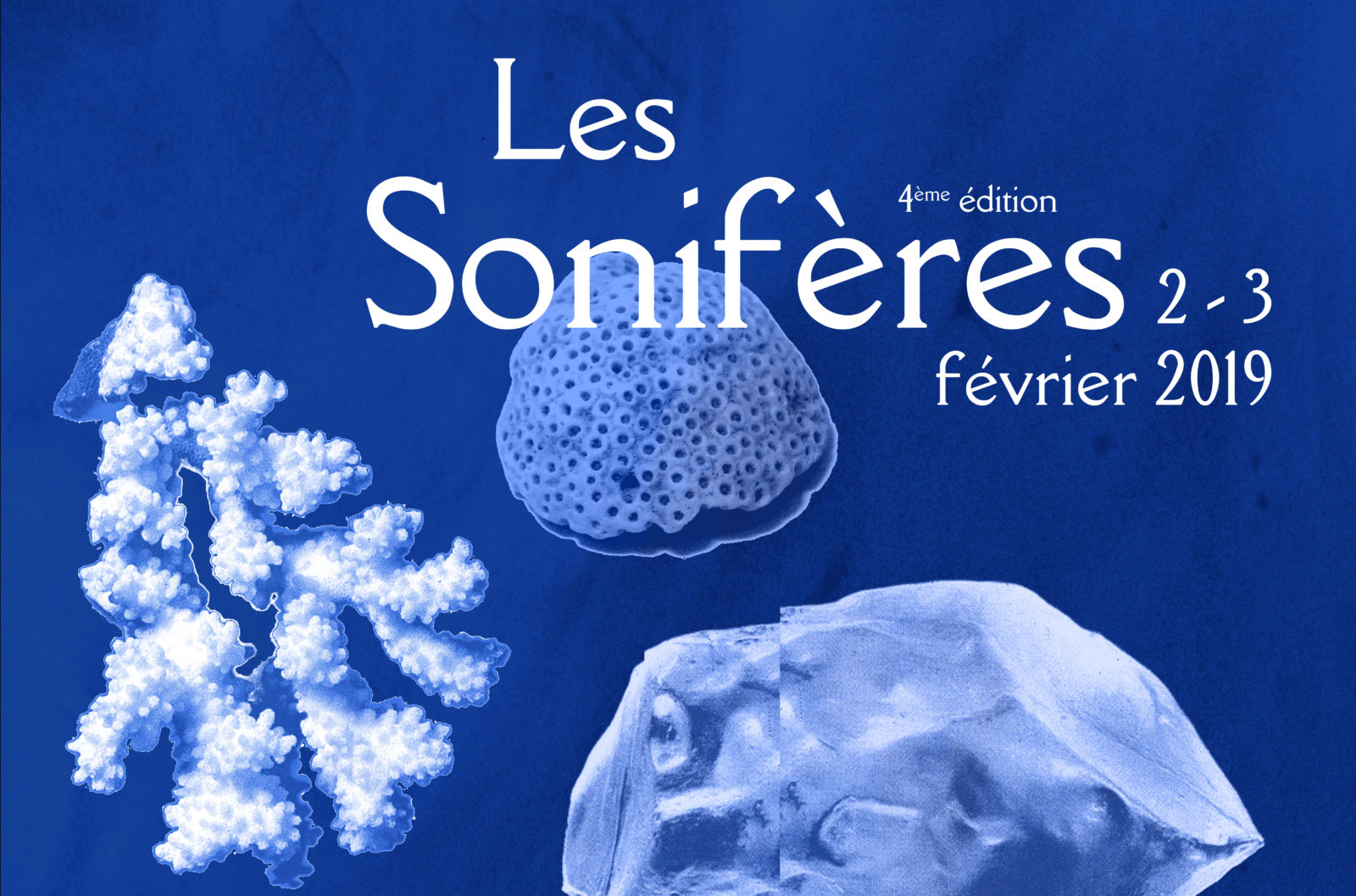 [Festival] Les Sonifères #4