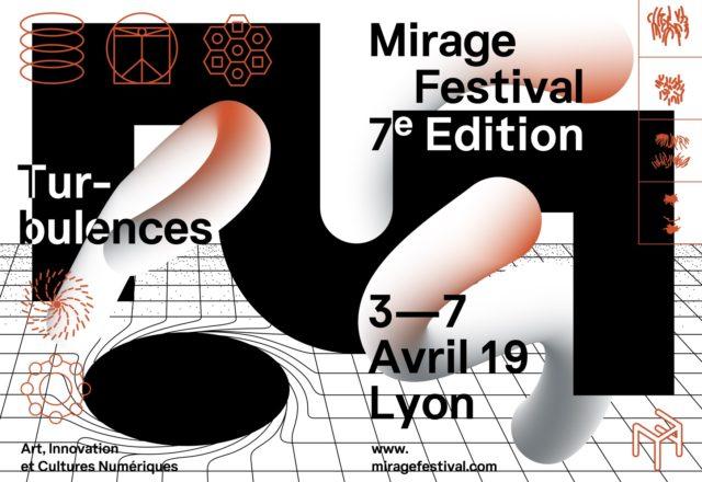 [Festival] Mirage 2019