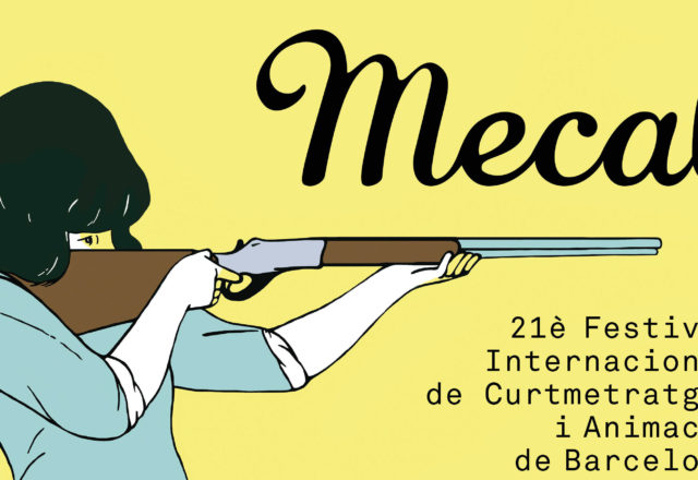 [Festival] MECAL – 21e édition