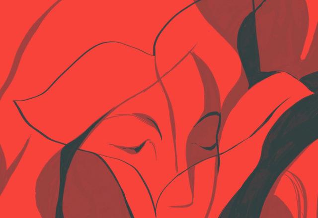 [Artiste de la semaine] Leïla Courtillon