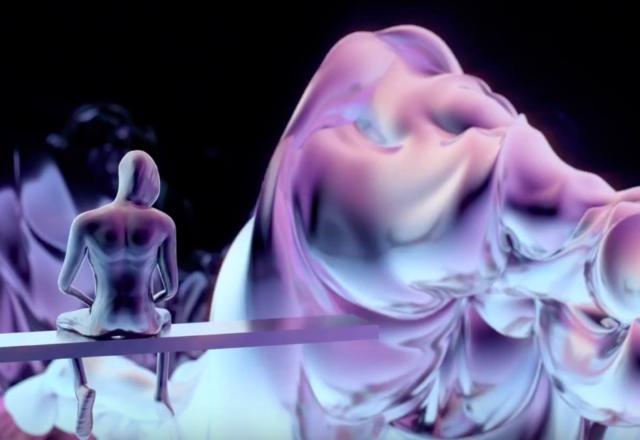 Vidéo Premiere : Zerolex – Le Doubs