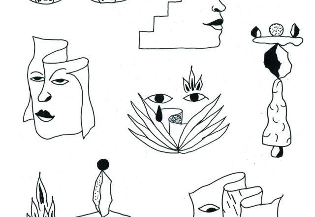 Apéro Graphique Kiblind – Tonton Tattoo