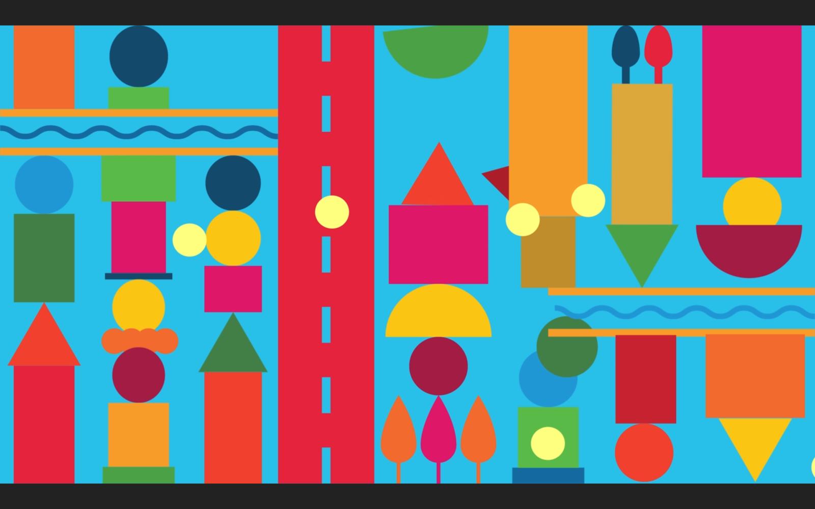 Sommet mondial des Villes
