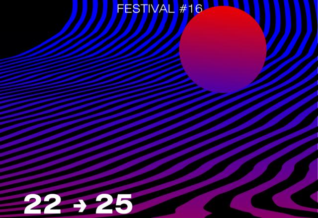 [Festival] Bordeaux Rock 2020