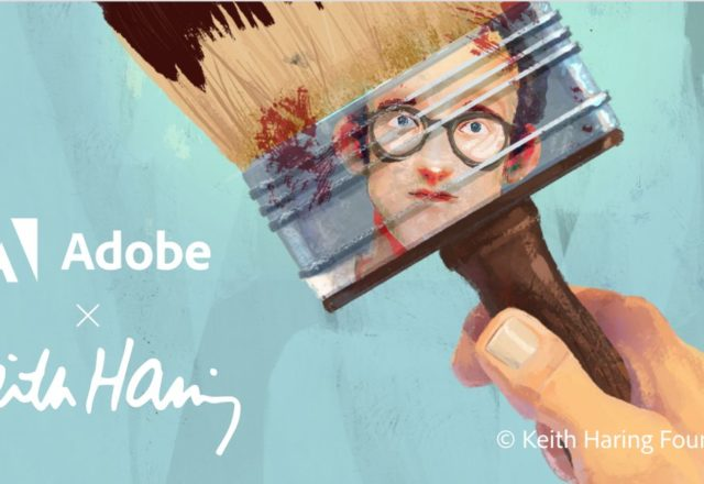 Kiblind x Adobe : Votez pour votre création préférée ! – update résultats