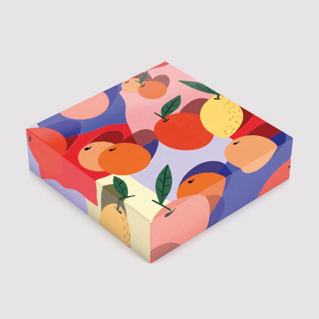 Concours : Les Puzzles illustrés de Sulo