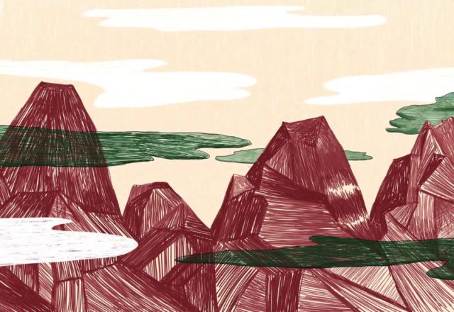 Animation : Spécial AFCA 2/2