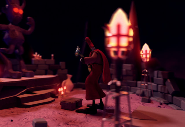 Avant-première clip : «Gardgiri» de Hassan K