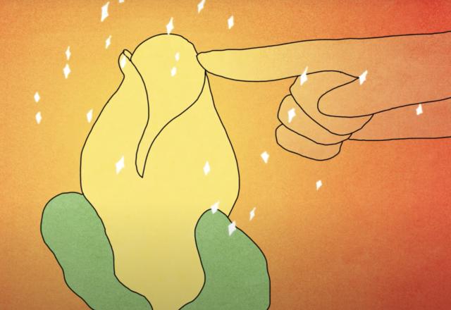 Décryptage : Nos 5 clips animés préférés de mai