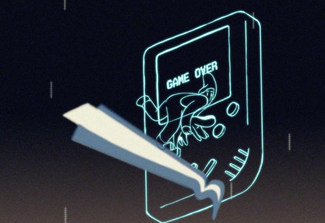 Première clip : «Avec le Vent» de KCIDY