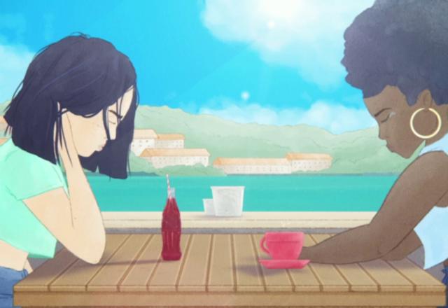 Décryptage : Nos 5 clips animés préférés de juin