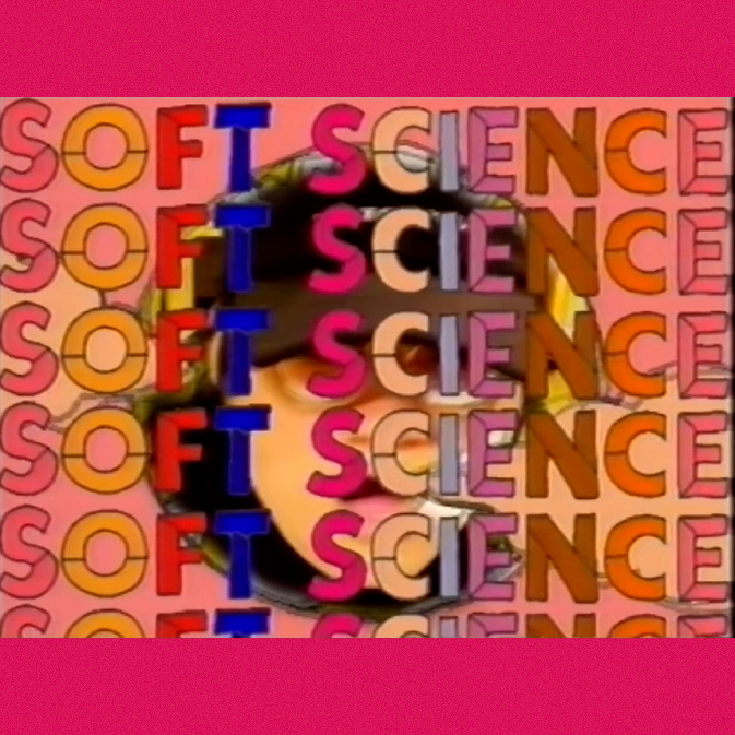 Première clip : «Soft Science» de Pearl & The Oysters (ft. Kuo-Hung Tseng)